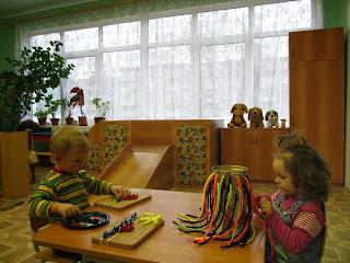 Физкультура в детском саду дидактические игры своими руками